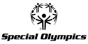 Special Olympics - Brosso