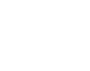 Brian-logo-Space-Needle---Knockout