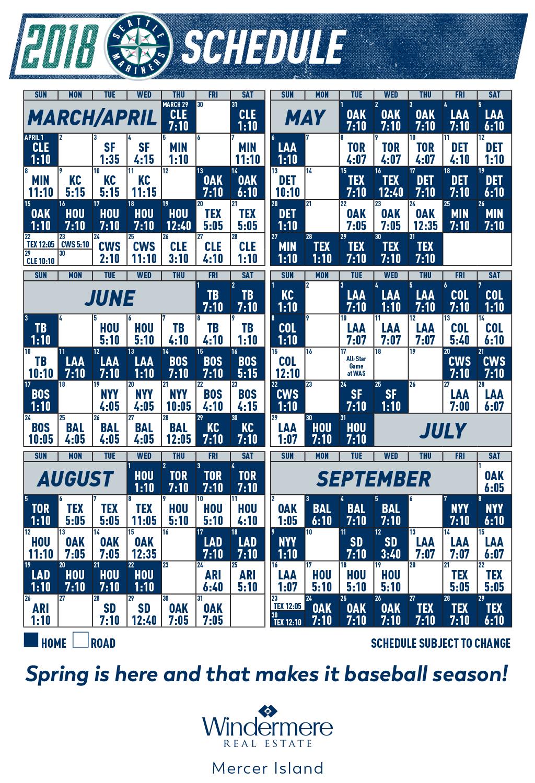 Image result for baseball schedule